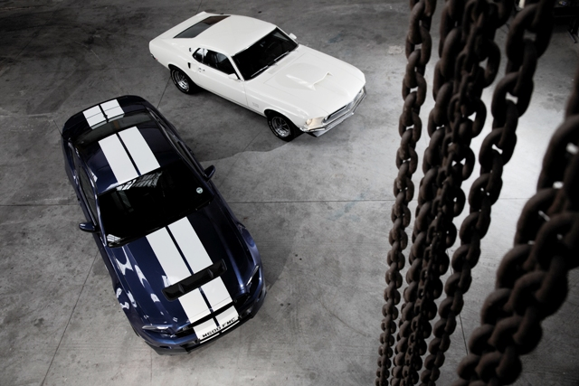 Ford Mustang (27)