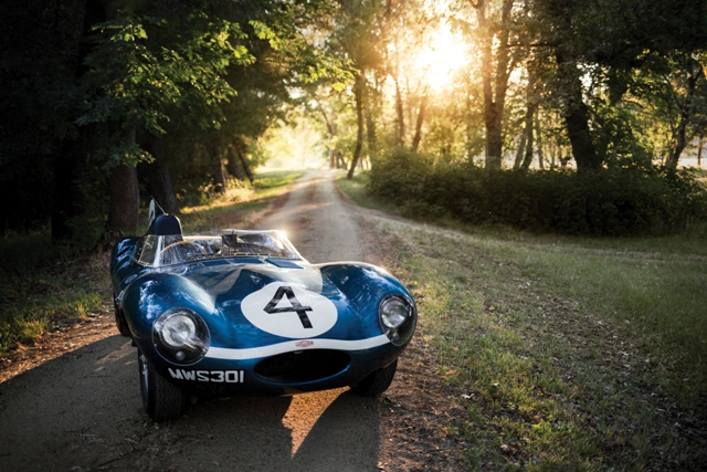 jaguar-d-type-4