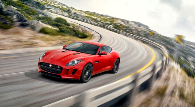 Jag_F-TYPE_S_Coup__Salsa_Image_201113_48