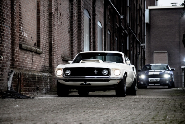 Ford Mustang (21)