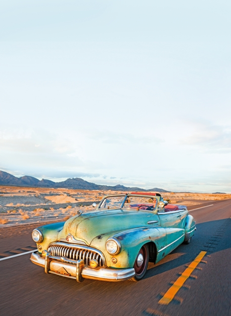 ICON BUICK HI RES 01