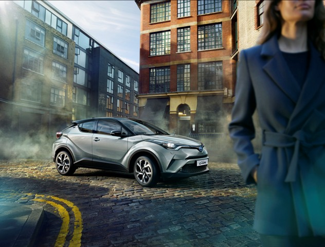 01_toyota_c-hr_mark